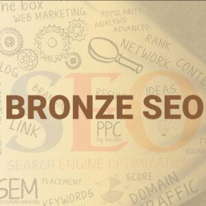 Bronze-seo