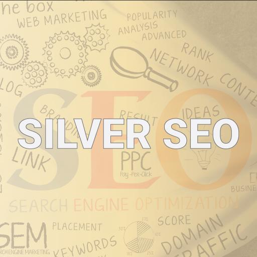 silver-seo